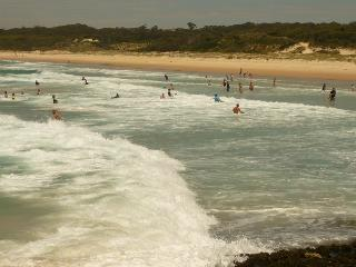 2 bedroom Apartment with Satellite Or Cable TV in Ulladulla - Ulladulla vacation rentals