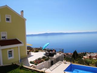Villa Lilly - Podgora vacation rentals