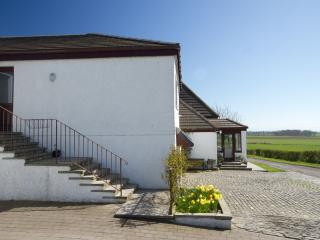 Kellie View near Pittenweem - Pittenweem vacation rentals