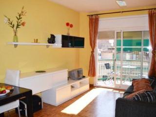 Bed&BCN Sant Andreu - Barcelona vacation rentals