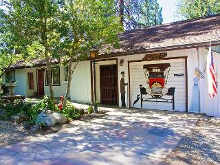 Schlagel (Sat - Sat) 12p - Yosemite Area vacation rentals