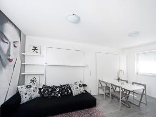 GuestHouse37 - Bolzano vacation rentals