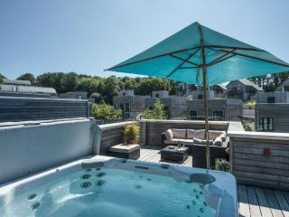 House 5 The Bay Talland - Polperro vacation rentals