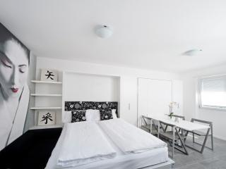 4 bedroom Guest house with Internet Access in Bolzano - Bolzano vacation rentals