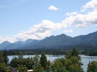 Familien Residenz - Villach vacation rentals