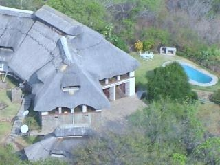 The Big House in Kariba - Zimbabwe vacation rentals