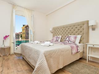 SPALATUM LUXURY ROOMS 103 **** - Split vacation rentals