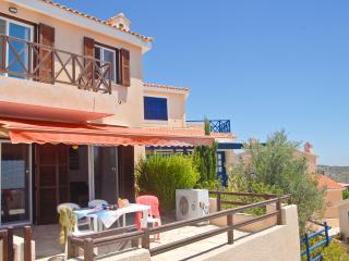 Nice Villa with Internet Access and Microwave - Tsada vacation rentals
