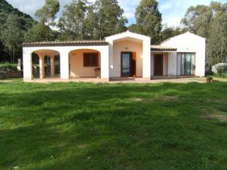 SARDEGNA -Casa Torre Salinas -Muravera-CAGLIARI - Muravera vacation rentals