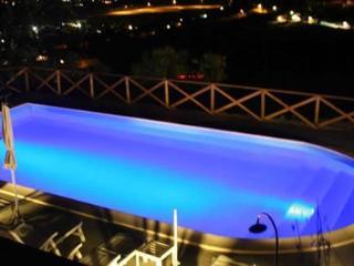 Appartamenti Venturini e Alvavista - Trevi vacation rentals