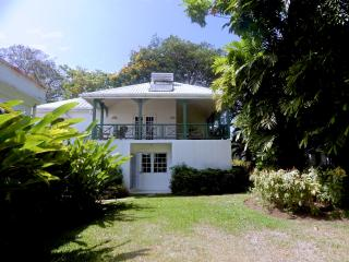 Gibbes - The Pavilion - Gibbes vacation rentals