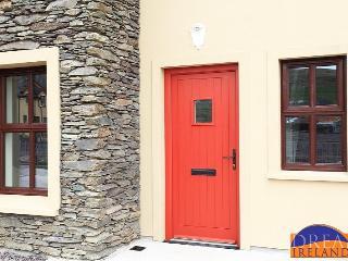 Glor na hAbhann Luxury Residences, Dingle, Kerry - Dingle vacation rentals