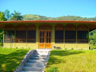 Rancho Montecito - A Unique Farm Stay-Get away from noise, pollution & stress - San Pablo vacation rentals