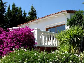 Para Dos  for 2. Rural cottage private heated pool - Alzira vacation rentals
