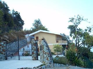 Villa Bella Vista - Coccorino di Joppolo vacation rentals