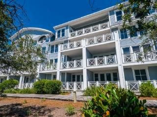 110C - The Crossings - Santa Rosa Beach vacation rentals