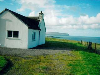 11 Hallin Park, Waternish, Isle of Skye - Waternish vacation rentals