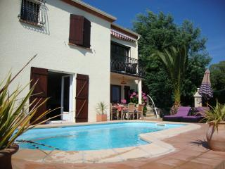 Villa Vista - Céret vacation rentals