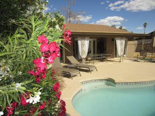 1 Level House @ Condo Price! Private Pool & Yard 2 - Scottsdale vacation rentals