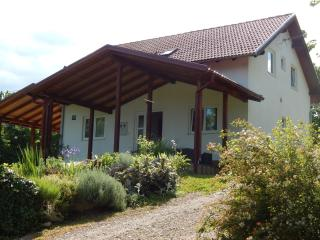 guesthouse Abrlic - Plitvica vacation rentals