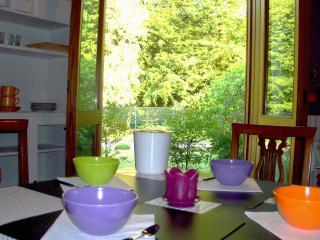 Bed&Breakfast il Ciliegio Fiorito - Somma Lombardo vacation rentals