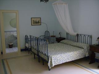 Bed & Breakfast - Otranto vacation rentals