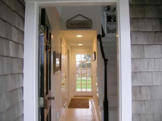 Pristine Sconset Vacation Home for Everyone to Enjoy - Siasconset vacation rentals