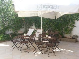OTRANTO - SALENTO AFFITTA CAMERE B&B CON COLAZIONE - Giurdignano vacation rentals