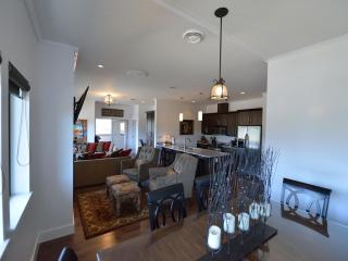 Silver Bear Luxury Suite - Kootenay Rockies vacation rentals