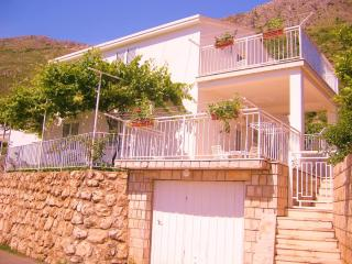 Seven Seas Apartments - Mlini vacation rentals