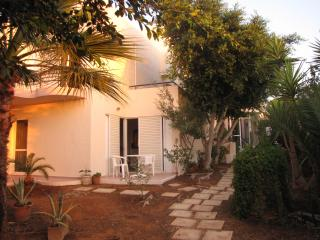 2 bedroom Condo with Internet Access in Gouves - Gouves vacation rentals
