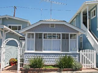 326 Eucalyptus - Catalina Island vacation rentals