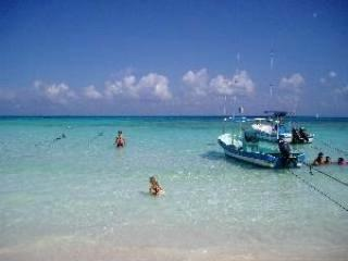 cancel - Playa del Carmen vacation rentals