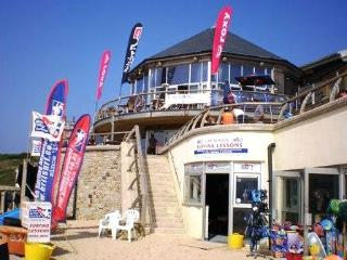 46 Bredon Court, Newquay, Cornwall - Newquay vacation rentals