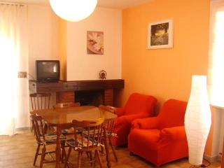 gyjghjgfcj - Fabbriche di Vallico vacation rentals