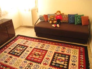 VIEW - Jerusalem vacation rentals