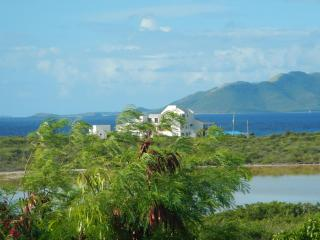Perfect Condo with Internet Access and A/C - Anguilla vacation rentals