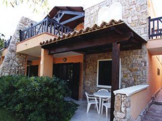 Romantic 1 bedroom Acquarica del Capo Condo with Internet Access - Acquarica del Capo vacation rentals