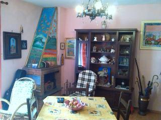 appartamento a cascia in umbria - Cascia vacation rentals