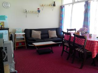 Self catering holiday chalet - Camber vacation rentals