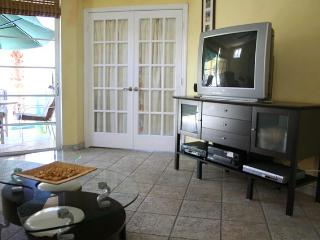 south beach executive-3 bdrms-for 6 mo. or annual - Brickell vacation rentals