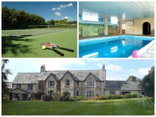 Forge Holiday Cottage - Devon vacation rentals