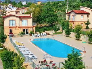 Luxury Detached Holiday Villa in Kusadasi - Kusadasi vacation rentals