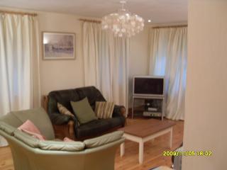 2 bedroom Barn with Internet Access in Shadoxhurst - Shadoxhurst vacation rentals