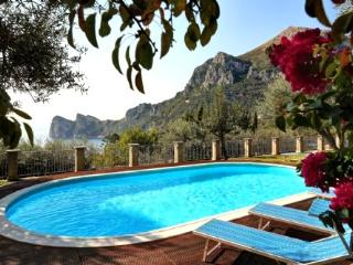 Relais Mamma mia - Campania vacation rentals