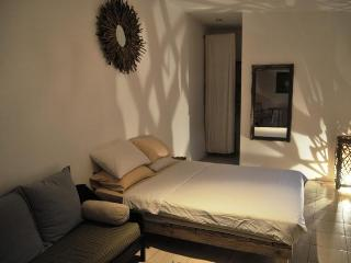 "eilat williams House - ""adi"" - Eilat vacation rentals"