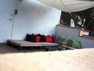 Nice Villa just 20 meters from Alcudia Beach - Alcudia vacation rentals