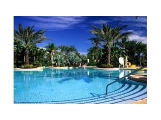 d57680e8-b038-11e2-aaf2-782bcb2e2636 - World vacation rentals