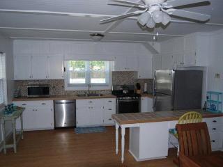 Vacation Rental in Georgia Coast