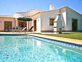 AlmaVerde Village & Spa Pinheiro on Plot 115 - Lagos vacation rentals
